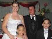 Casamento Rodrigo e Maira