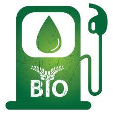 Brasil produzirá 130 milhões de litros de etanol 2G em 2015