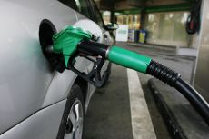 Vendas de etanol hidratado têm recorde em março